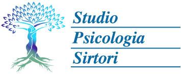 Dott.ssa Sirtori